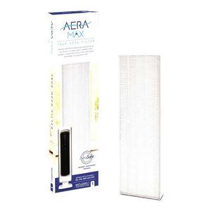 Picture of Ανταλλακτικό φίλτρο Fellowes True Hepa για Aeramax DX5/DB5 9287001
