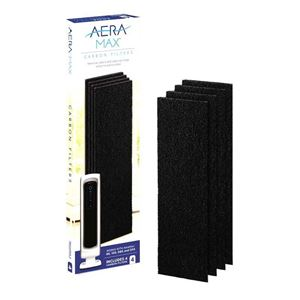 Picture of Ανταλλακτικό φίλτρο Fellowes Carbon για Aeramax DX5/DB5 9324001