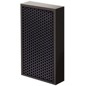 Picture of Ανταλλακτικό φίλτρο Fellowes Carbon για Aeramax Pro AMII 9544601