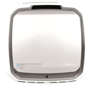 Picture of Kαθαριστής αέρα Fellowes Aeramax Pro III 9433401