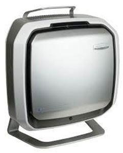 Picture of Kαθαριστής αέρα Fellowes Aeramax Pro III S  9450101