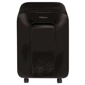 Picture of Καταστροφέας Fellowes Powershred® LX200 Mini-Cut 5502201