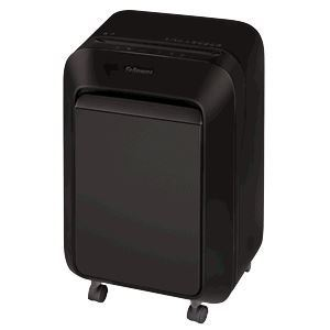 Picture of Καταστροφέας Fellowes Powershred® LX210 Mini-Cut 5502501