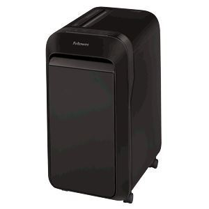 Picture of Καταστροφέας Fellowes Powershred® LX220 Mini-Cut 5502601