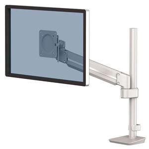 Picture of Bραχίονας οθόνης Fellowes Tallo Modular™ 1M Sil 8613601
