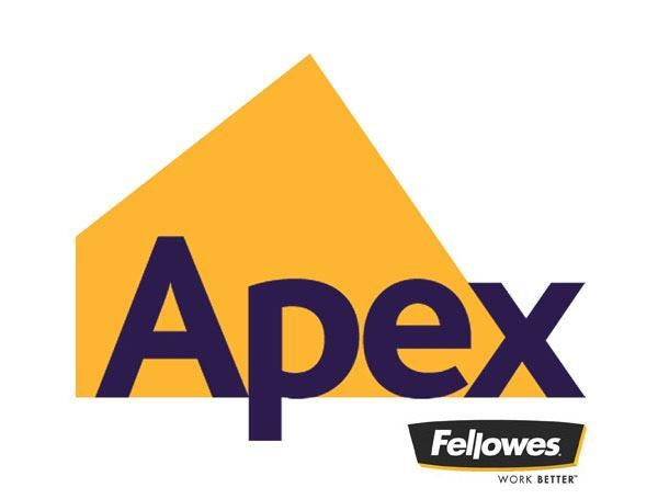 Picture for category ΑΝΑΛΩΣΙΜΑ APEX