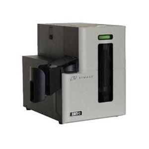 Picture of Σύστημα εγγραφής και εκτύπωσης CD/DVD Rimage MDD 2450