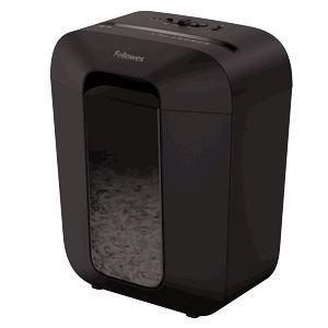 Picture of Καταστροφέας Fellowes Powershred® LX45 Cross-Cut 4400501