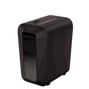 Picture of Καταστροφέας Fellowes Powershred® LX65 Cross-Cut 4400701